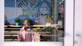 Boys & Girls Clubs of America TV Spot, 'Look Around' - Thumbnail 3