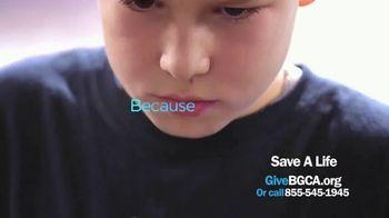 Boys & Girls Clubs of America TV Spot, 'Look Around' - Thumbnail 5