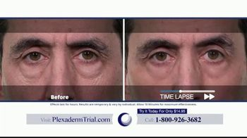 Plexaderm Rapid Reduction Cream Plus TV Spot, 'Spoons, Ice Cubes & Hemorrhoid Cream: $14.95'