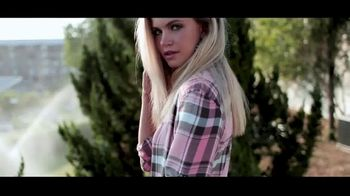 Rock and Roll Cowgirl TV Spot, 'Options' Song by James Forest - Thumbnail 2
