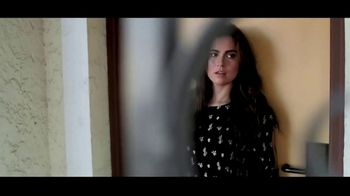 Rock and Roll Cowgirl TV Spot, 'Options' Song by James Forest - Thumbnail 3