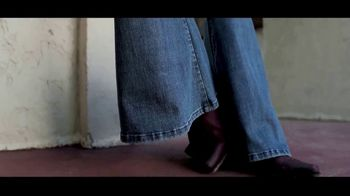 Rock and Roll Cowgirl TV Spot, 'Options' Song by James Forest - Thumbnail 7
