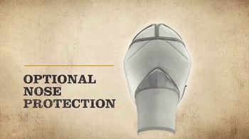 Cashel Company Crusader Fly Mask TV Spot, 'Every Horse Is Different' - Thumbnail 5