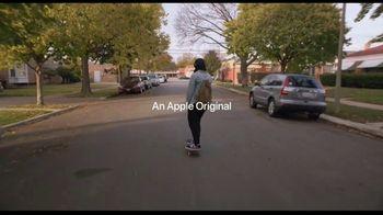 Apple TV+ TV Spot, 'Hala' - Thumbnail 1