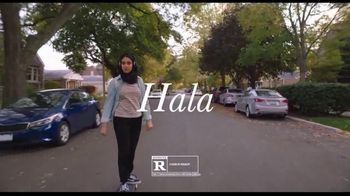 Apple TV+ TV Spot, 'Hala' - Thumbnail 3