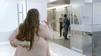 Dragon Pain Relief Cream TV Spot, 'Reverencia: parches' [Spanish] - Thumbnail 8