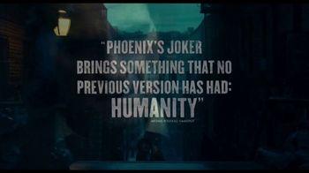 Joker - Alternate Trailer 63