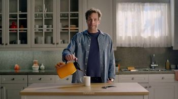 Boost Mobile TV Spot, 'The Switch That Gives You More' - Thumbnail 7
