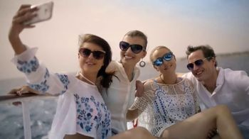 Sharm El Sheikh: Our Perfect Day thumbnail