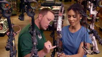 Bass Pro Shops Great Outdoor Days TV Spot, 'All the Gear You Need' - Thumbnail 4