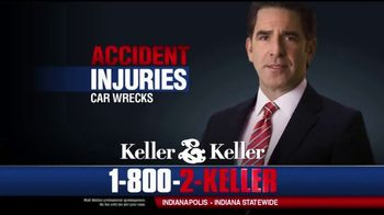 Injured: Call Right Now thumbnail