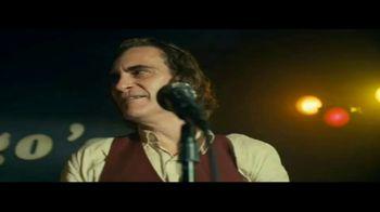 Joker - Alternate Trailer 72