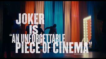 Joker - Alternate Trailer 73