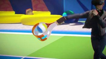 Oculus Quest TV Spot, 'Defy Reality: Enter Worlds' - Thumbnail 7