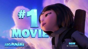 Abominable - Alternate Trailer 54