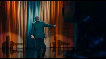 Joker - Alternate Trailer 69