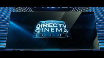 DIRECTV Cinema TV Spot, 'Pixar Studios' - Thumbnail 8