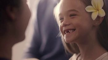 Hawaiian Airlines TV Spot, 'Welcome Aboard' - Thumbnail 8