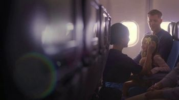 Hawaiian Airlines TV Spot, 'Welcome Aboard' - Thumbnail 7
