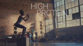 Pure Protein Birthday Cake TV Spot, 'Great Taste: $10' - Thumbnail 2