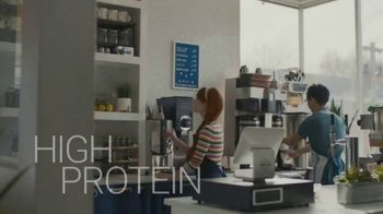 Pure Protein Birthday Cake TV Spot, 'Great Taste: $10' - Thumbnail 6