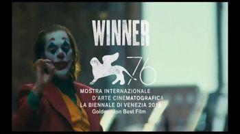 Joker - Alternate Trailer 67