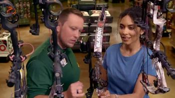 Bass Pro Shops Great Outdoor Days TV Spot, 'Prepared For' - Thumbnail 9
