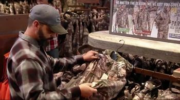 Bass Pro Shops Great Outdoor Days TV Spot, 'Prepared For' - Thumbnail 8