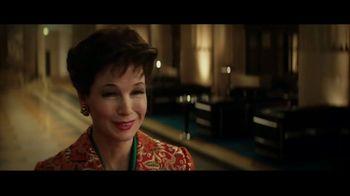 Judy - Alternate Trailer 16