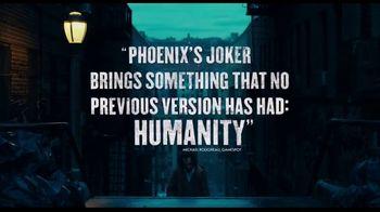 Joker - Alternate Trailer 61