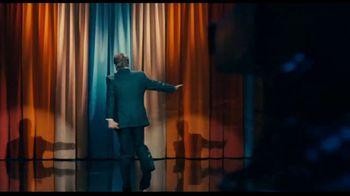 Joker - Alternate Trailer 71