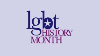 Equality Forum LGBT History Month TV Spot, 'Icons' - Thumbnail 9