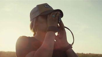 YETI Coolers TV Spot, 'Duck Hunting' - Thumbnail 4