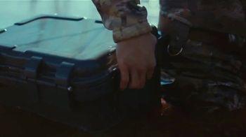 YETI Coolers TV Spot, 'Duck Hunting' - Thumbnail 5