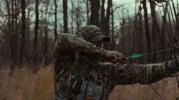 YETI Coolers TV Spot, 'Duck Hunting' - Thumbnail 9