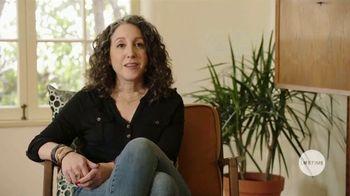 Lifetime: Project Comeback: Melinda Blum thumbnail