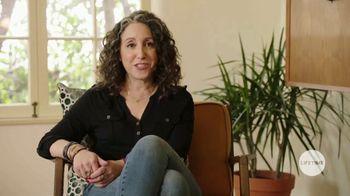 LinkedIn TV Spot, 'Lifetime: Project Comeback: Melinda Blum' - Thumbnail 2