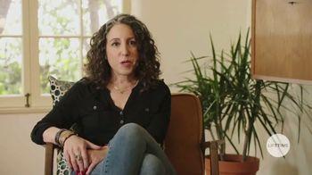 LinkedIn TV Spot, 'Lifetime: Project Comeback: Melinda Blum' - Thumbnail 7