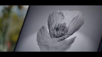 Microsoft Surface TV Spot, 'When Inspiration Strikes, Bring It to the Surface' Song by Minnie Riperton - Thumbnail 5