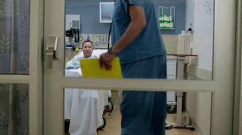 Steward Health Care TV Spot, 'A Doctor's Covenant' - Thumbnail 2