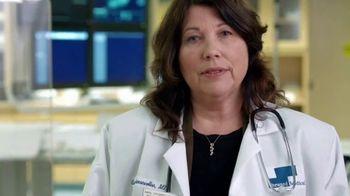 Steward Health Care TV Spot, 'A Doctor's Covenant' - Thumbnail 3
