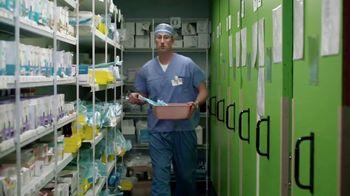 Steward Health Care TV Spot, 'A Doctor's Covenant' - Thumbnail 5