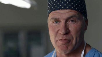 Steward Health Care TV Spot, 'A Doctor's Covenant' - Thumbnail 6