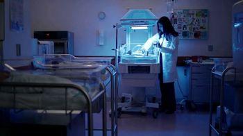 Steward Health Care TV Spot, 'A Doctor's Covenant' - Thumbnail 7