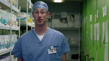 Steward Health Care TV Spot, 'A Doctor's Covenant' - Thumbnail 8