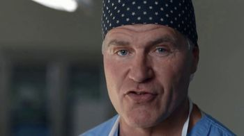 Steward Health Care TV Spot, 'A Doctor's Covenant' - Thumbnail 9