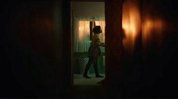 Universal Studios Hollywood Halloween Horror Nights TV Spot, 'Jordan Peele's Us' - Thumbnail 1