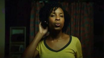 Universal Studios Hollywood Halloween Horror Nights TV Spot, 'Jordan Peele's Us'