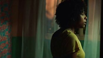 Universal Studios Hollywood Halloween Horror Nights TV Spot, 'Jordan Peele's Us' - Thumbnail 4