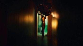 Universal Studios Hollywood Halloween Horror Nights TV Spot, 'Jordan Peele's Us' - Thumbnail 6